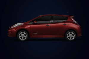 Nissan-Leaf-P