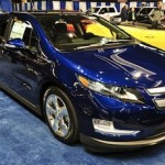 Blue-Topaz-Metallic-Chevrolet-Volt-P