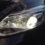 FFE-Headlights