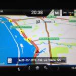 GPS-FFE