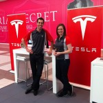 Tesla-CDN-Team