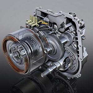 Fiabilité des moteurs électriques: Extraordinaire!