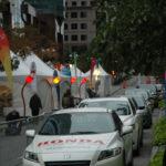rallye-vert-2012-04