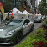 rallye-vert-2012-05