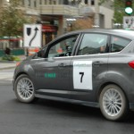 rallye-vert-2012-28