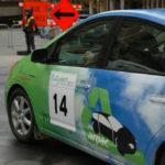 rallye-vert-2012-30