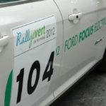 rallye-vert-2012-33