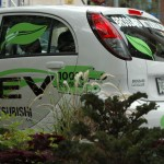 rallye-vert-2012-39