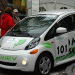 rallye-vert-2012-43