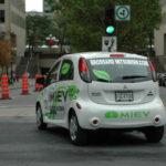 rallye-vert-2012-45