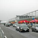 Branchze-vous journée essai voitures électriques Circuit Gilles-Villeneuve