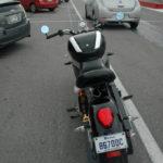 Journée Branchez-vous CNTA Circuit Gilles Villeneuve - SORA Lito Green