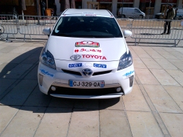 Rally_Monte_Carlo_des_Energies_Nouvelles_2-c