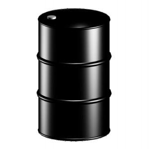 Le prix du pétrole: un constat inquiétant et des prédictions alarmantes de l'OCDE !! – Pierre Langlois