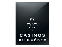 logo-casinos-quebec