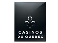 4 bornes de recharge pour les casinos du Québec