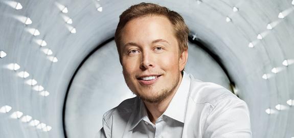 Est-ce que l'hyperloop d'Elon Musk sonnera le glas du projet de monorail?