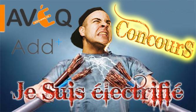 aveq-je-suis-electrifie
