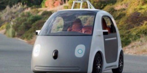 la-petite-google-car-electrique-a-deux-places-rappelle-un_905975_508x253