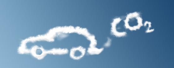 Réflexions sur mes coûts de dépenses énergétiques et Émission de CO2