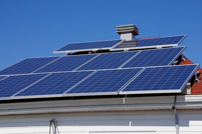 Bilan de production de mon puits de pétrole solaire pour les 14 premiers jour!