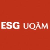 esg-uqam