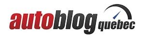 Autoblog-Qc-Logo-300px