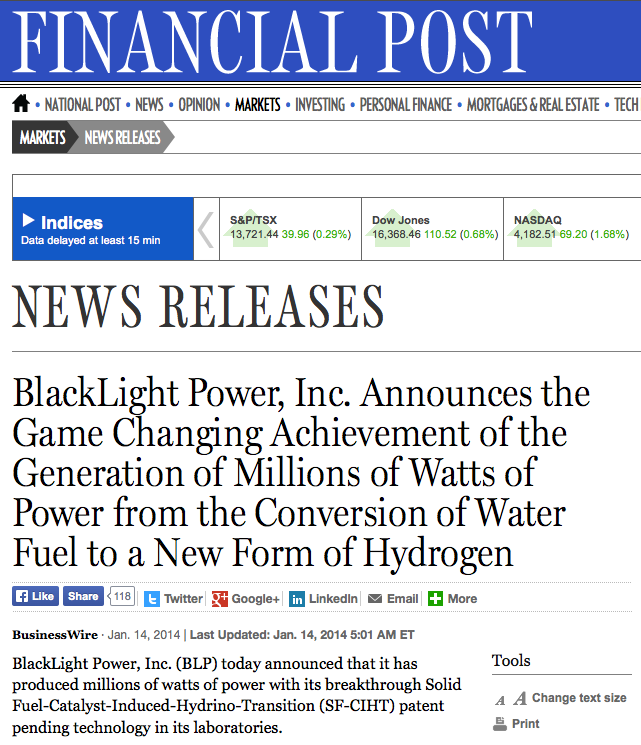 financial-post-blacklightpower