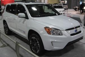 Toyota_RAV4_EV-PPP