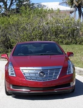 Cadillac-IlehontePPP