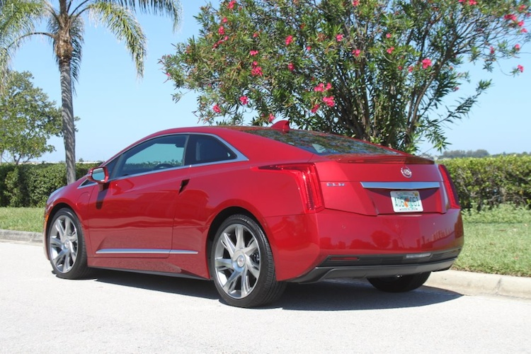 CadillacELR6-PP