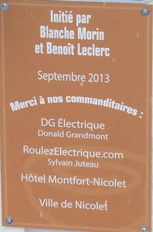 Lancement1-commanditaires-pp