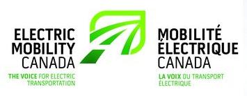 logo-mobilite-electrique-du-canada-en-fr
