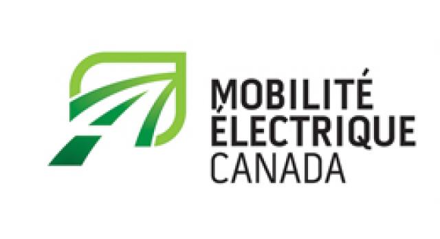 logo-mobilite-electrique-du-canada