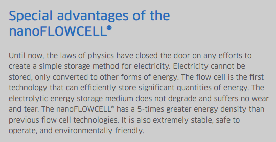 quant-nanoflowcell-3