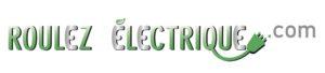Roulez-electrique_Logo2