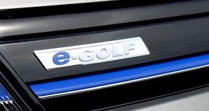 eGolf1-pppp