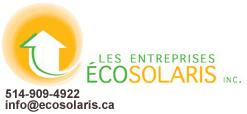 logo-ecosolaris-tel-courriel