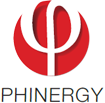 La «batterie» Aluminium-air de Phinergy, une analyse préliminaire