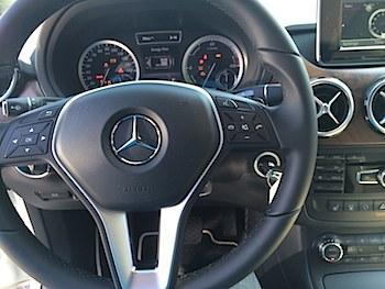 MercedesB200-Dash-ppp
