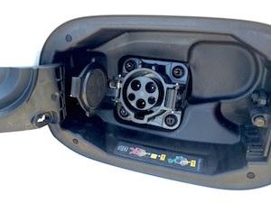 MercedesB200-J1772-pp