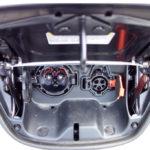 ports-recharge-nissan-leaf-1