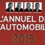 Annuel2015