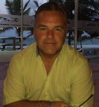 Daniel Breton