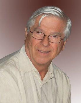 Raymond Deshaies