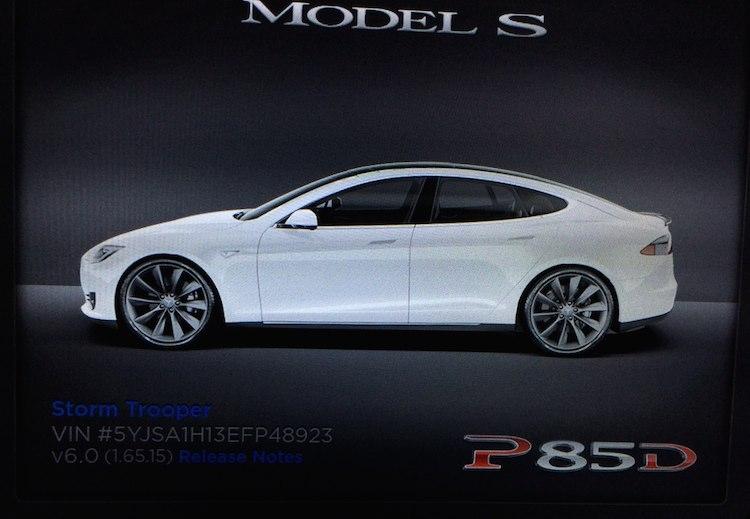 Événement «D» de Tesla le 9 octobre : nos impressions!