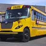 autobus-scolaire-lion