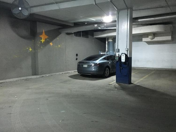 parking-sous-terrain-dix30-2