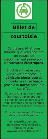 Billet-VoltenFrancais-ppp