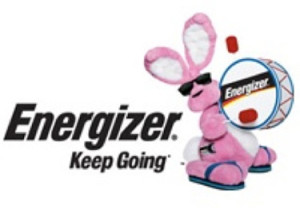 29-energizer-synthese